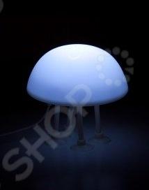 фото USB-светильник Bradex «Медуза», Другие типы светильников