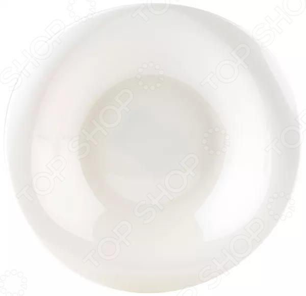 Тарелка суповая Luminarc Volare Luminarc - артикул: 1720998