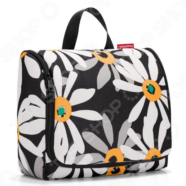 �����-���������� Reisenthel Toiletbag XL Margarite