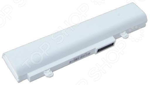 Аккумулятор для ноутбука Pitatel BT-176W аккумулятор asus a32 1015 for 1015 1016 1215 palmexx 5200 mah pb 253 black