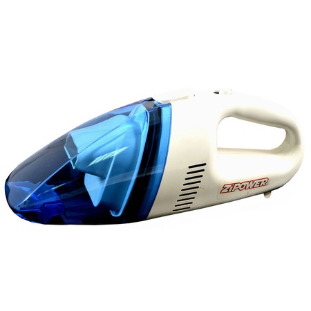 Купить Минипылесос автомобильный Zipower PM 6704