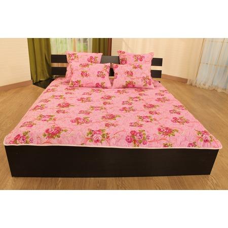 Купить Одеяло Матекс «Очарование»