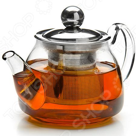 Чайник заварочный Mayer&Boch 26199
