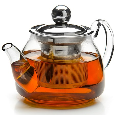 Купить Чайник заварочный Mayer&Boch 26199