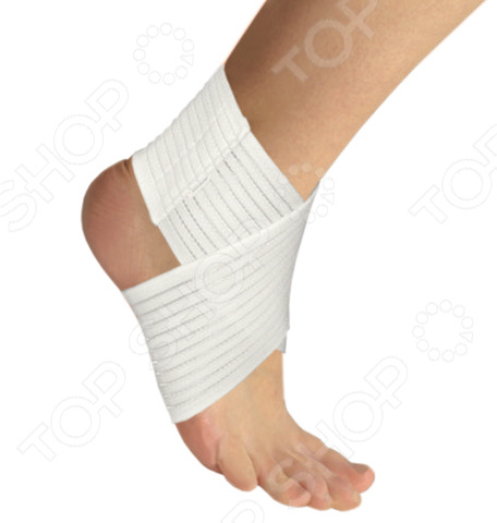 Бандаж на голеностопный сустав бандаж на голеностопный сустав регулируемый меd w 347