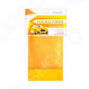 Набор салфеток для автомобиля Azard ComboClean Azard - артикул: 2202577