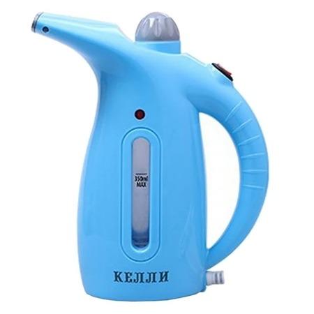 Купить Отпариватель Kelli KL-317