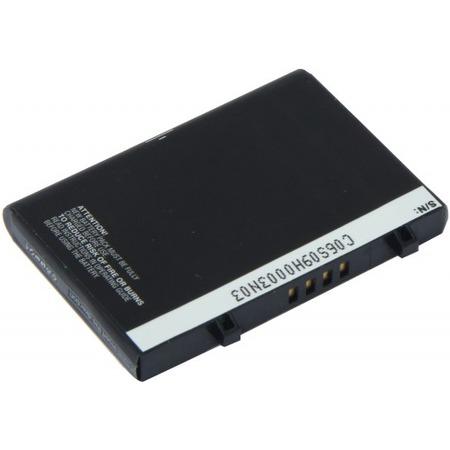 Аккумулятор для карманного компьютера Pitatel SEB-TP1304
