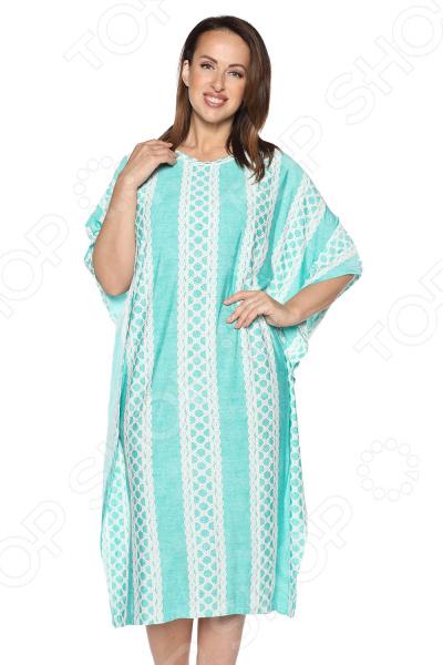 Платье VEAS «Королева». Цвет: голубой платье королева на связи byt