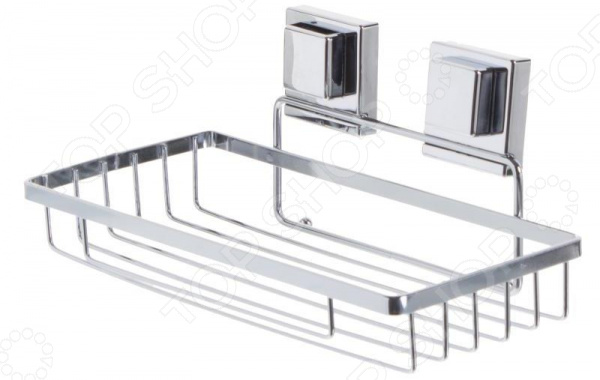 Полка для ванной SmartLoc