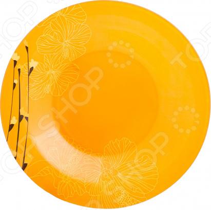 Тарелка суповая Luminarc Rhapsody Luminarc - артикул: 1721230