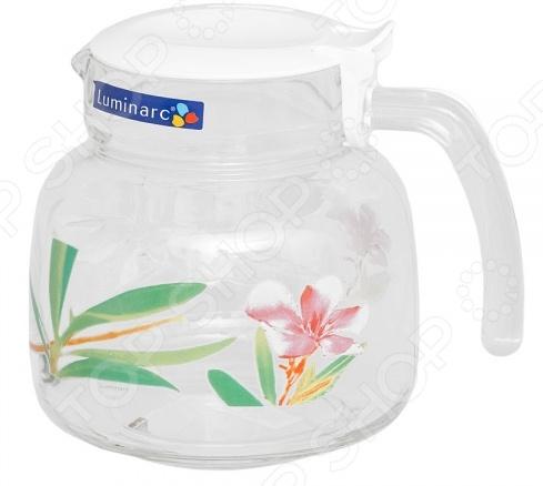 Чайник заварочный Luminarc Freesia