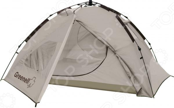 Палатка Greenell «Донган 4»