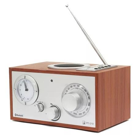 Купить Радиоприемник СИГНАЛ БЗРП РП-319