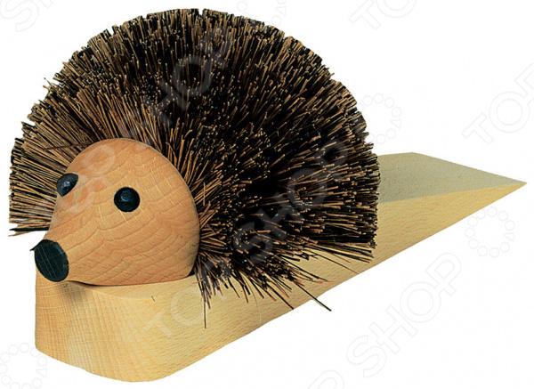 Стоппер дверной Redecker Hedgehog