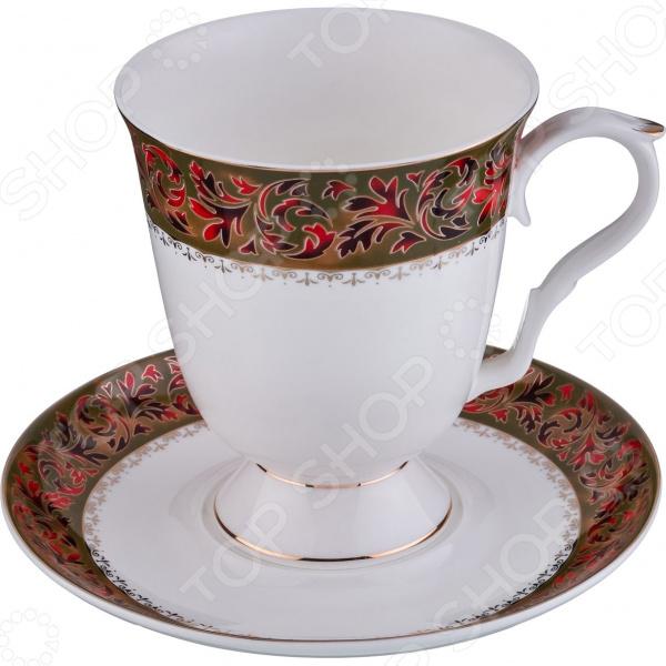 Чайная пара Lefard 264-442