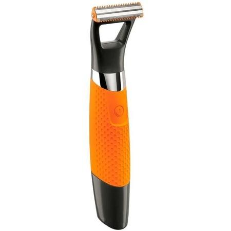 Купить Триммер для стрижки бороды и усов Remington MB-070