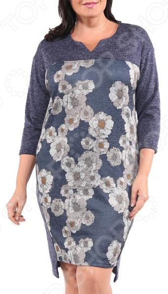 Платье Like's women «Елисейские поля»