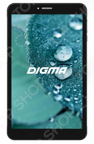 Планшет Digma CITI 8588 3G