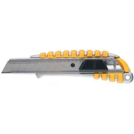 Купить Нож строительный Stayer Master 09143