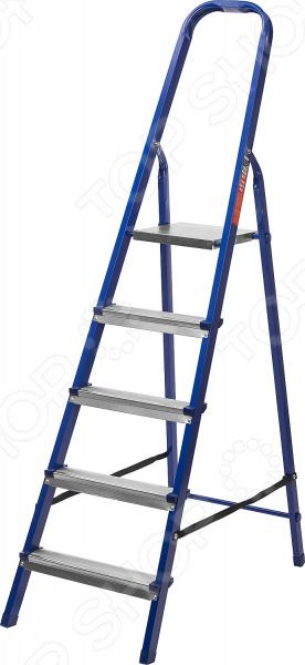 Лестница-стремянка Mirax 38800