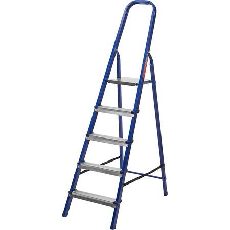 Купить Лестница-стремянка Mirax 38800