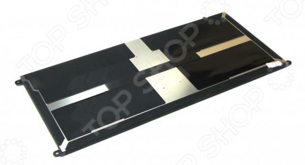 Аккумулятор для ноутбука Pitatel BT-909 аккумуляторы для ноутбуков и планшетов