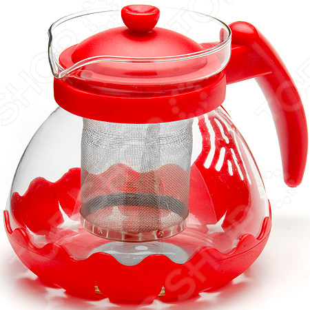 Чайник заварочный Mayer&Boch 26173-1