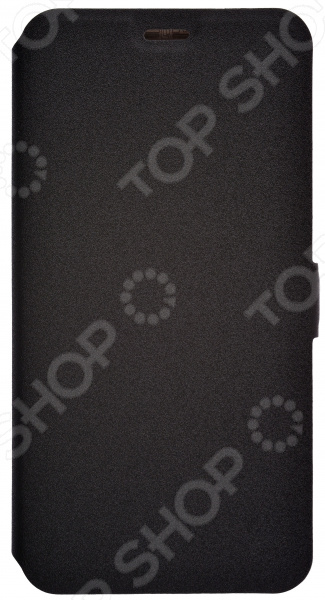 Чехол Prime Meizu M3E prime book чехол книжка для meizu m3e black