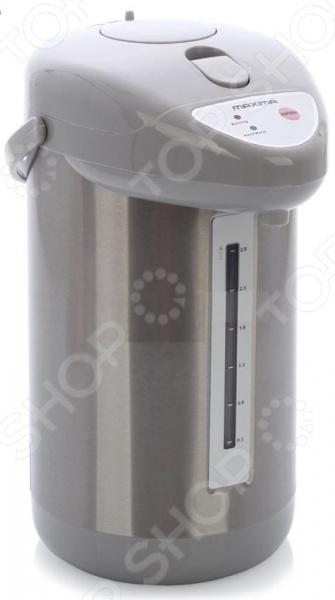 Термопот MTP-M804