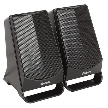 Купить Комплект компьютерной акустики BBK CA-199S