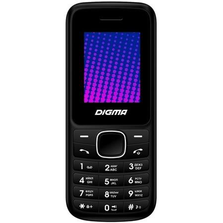 Мобильный телефон Digma Linx A170 2G