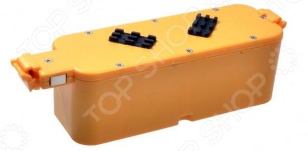 Аккумулятор для пылесосов VCB-001-IRB.R400-30M