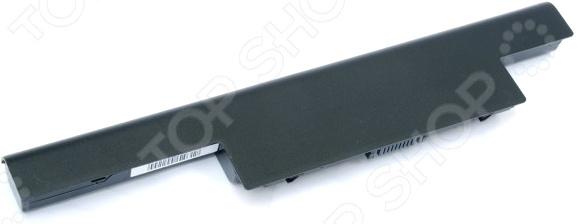 Аккумулятор для ноутбука Pitatel BT-071 bt 50q external battery for topcon surveying instruments