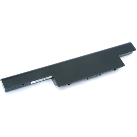 Аккумулятор для ноутбука Pitatel BT-071 для ноутбуков Acer