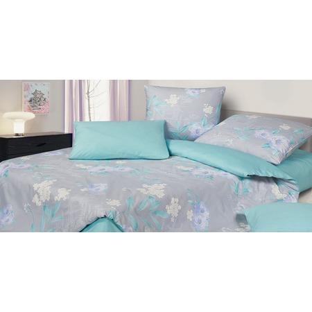 Купить Комплект постельного белья Ecotex «Япония»