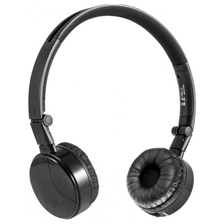 Купить Гарнитура Defender FreeMotion HN-B601