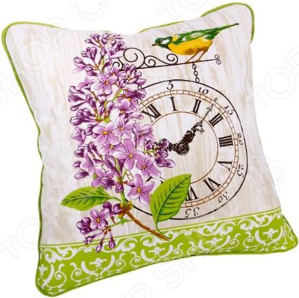 Наволочка декоративная Dream Time 120140