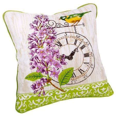 Купить Наволочка декоративная Dream Time 120140. В ассортименте