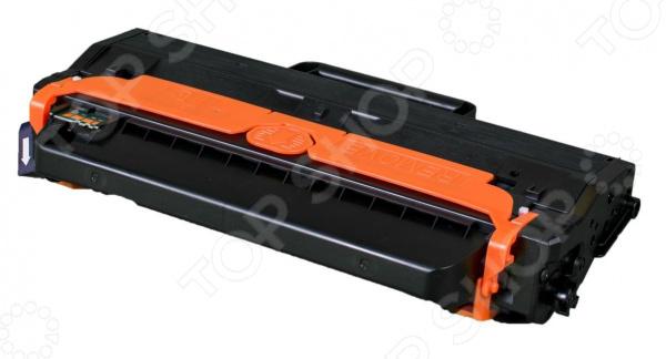Картридж Sakura MLTD115L для Samsung SL-M2620/2820,M2670/2870