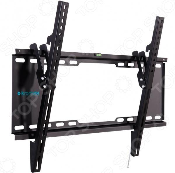 Кронштейн для телевизора Kromax IDEAL-102 orion soft touch 300 140 x 200