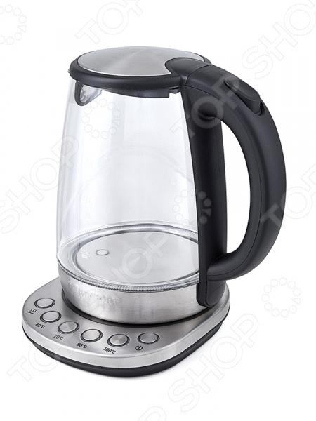 Чайник KT-618