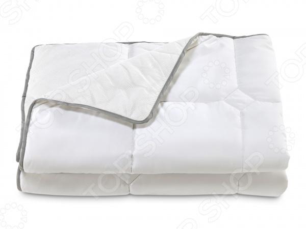 Одеяло Dormeo Maya