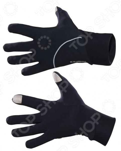 Перчатки термо BlackSpade 9256 повязка термо ii степень blackspade 9981