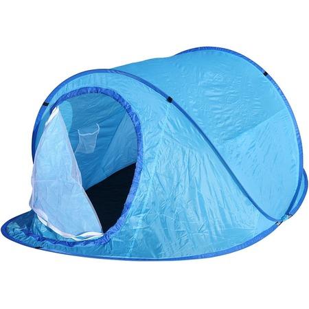 Купить Палатка самораскрывающаяся «Рыбак»