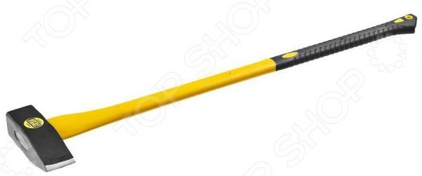 Топор-колун Stayer Professional 20624-30