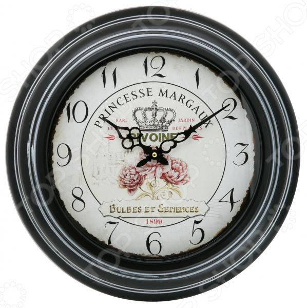 Часы настенные Mitya Veselkov Princesse Margaux стоимость