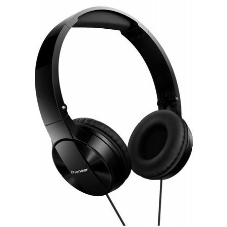 Купить Наушники мониторные Pioneer SE-MJ503