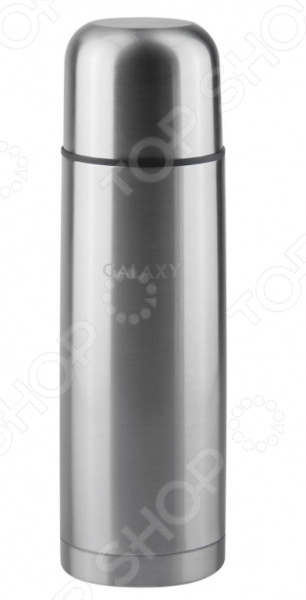 Термос Galaxy GL 9400 цена