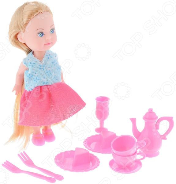 Кукла Mary Poppins «Мегги - хозяюшка»
